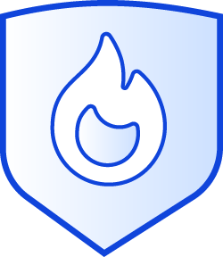 Combell Shield protects our web hosting customers