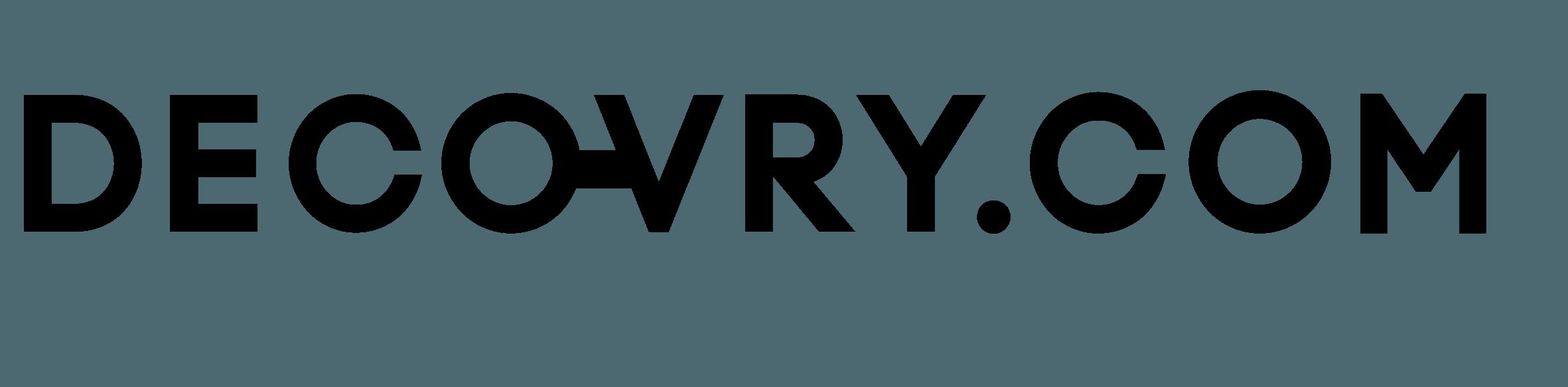 Decovry Office 365 customer case