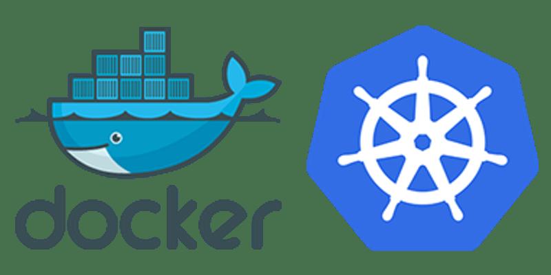 Docker en Kubernetes - tools for DevOps