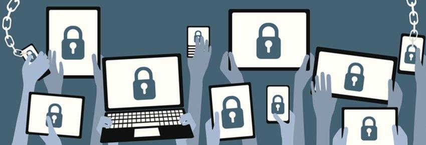 Frauduleuze websites sneller offline