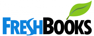 FreshBooks Name Generator - finding a company name by answering 3 questions