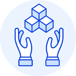 From microservices to serverless and Function-as-a-Service
