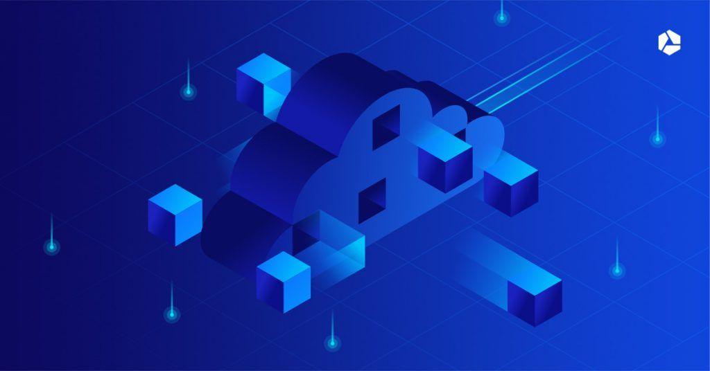 How can you choose a good cloud provider