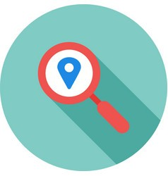 Influence of the server location on Google SEO