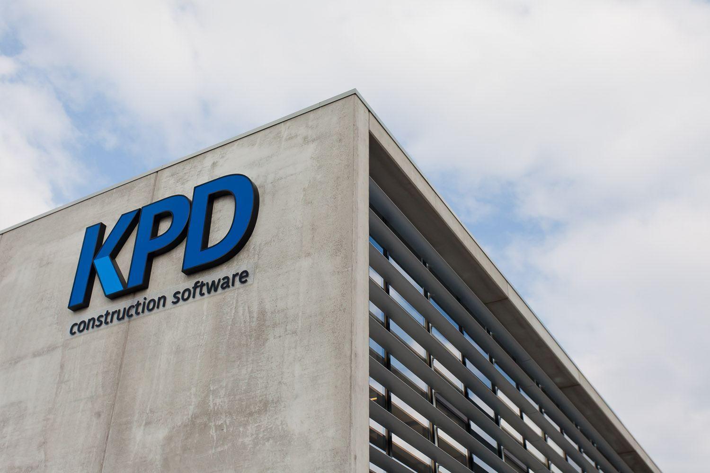 KPD services kiest voor veeam cloud connect back-up