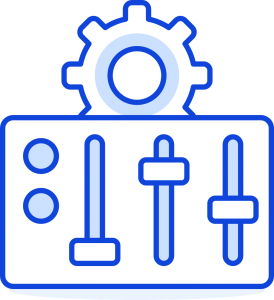 Kubernetes management master-server