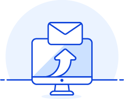 Launch free e-mail campaigns at Combell