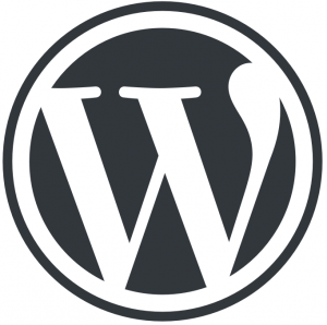 Managed WordPress at Combell