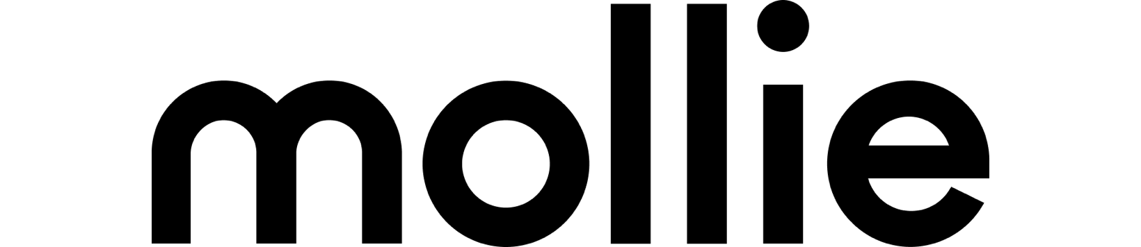 Mollie - payment service provider for your webshop