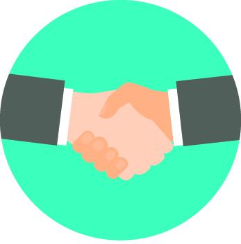 Multipharma finds partner for webshop in Combell