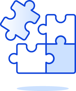 Plug and play with WordPress plugins