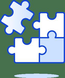 Powerblox make a tailored ERP solution