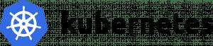 Scalable Kubernetes managed hosting
