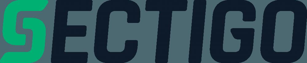 Sectigo SSL