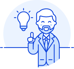 Smart hacks to choose a good domain name
