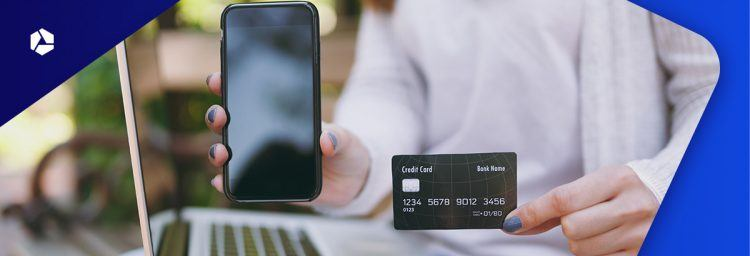 Starting your web store what are payment methods