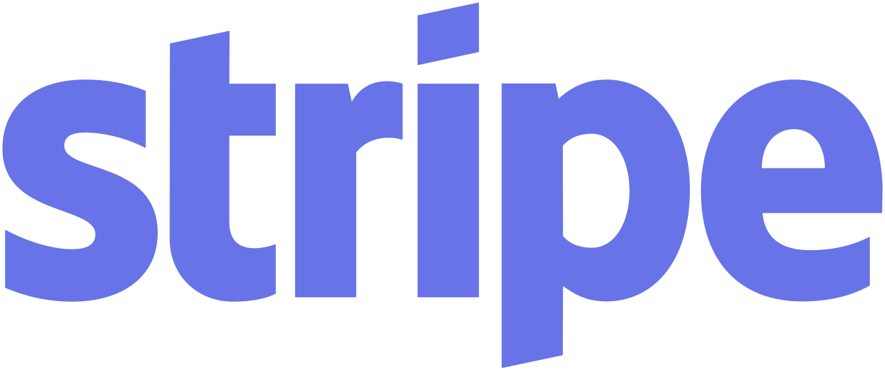 Stripe - payment service provider for your webshop