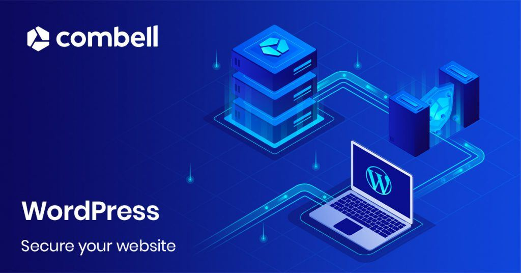 Tips to secure your WordPress site