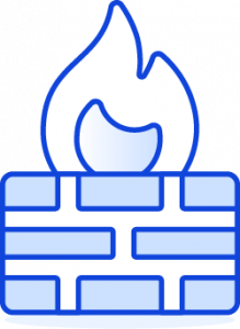 Web application firewall - part of Combell Shield