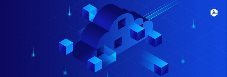 What are the benefits of a cloud backup