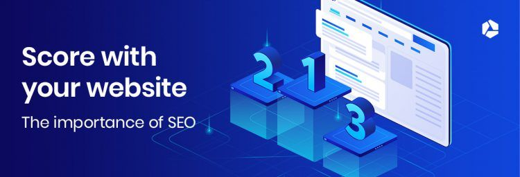 What is SEO and why is it so important