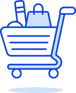 Why choose a web store builder