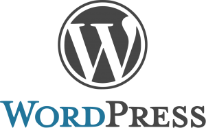 Why host WordPress at Combell