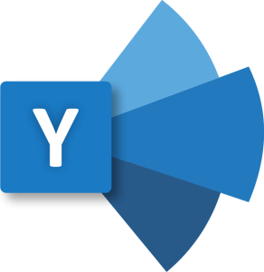 Yammer in office 365 with Combell