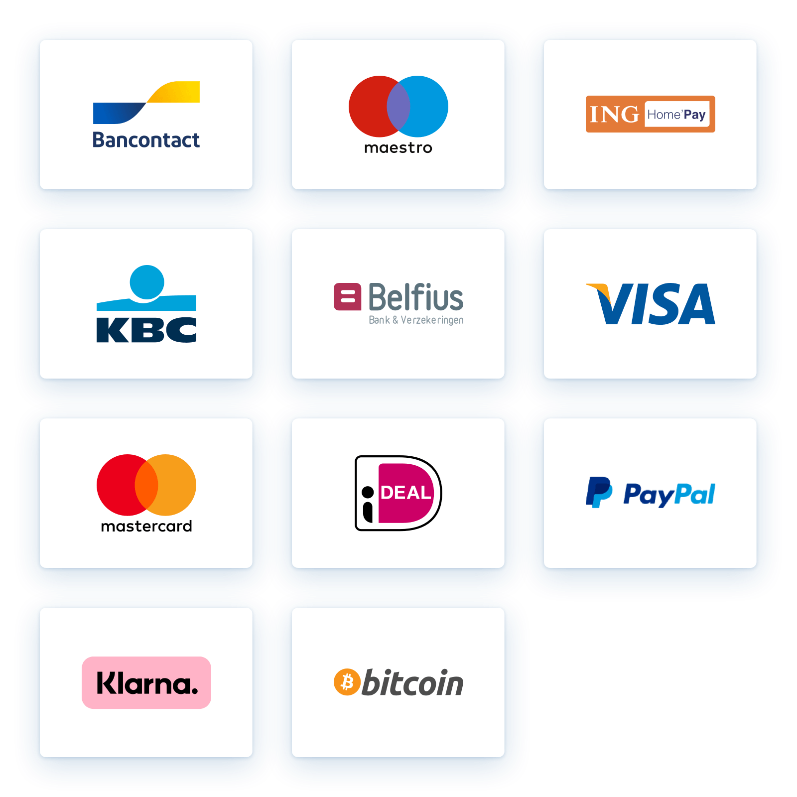 accepted-payments