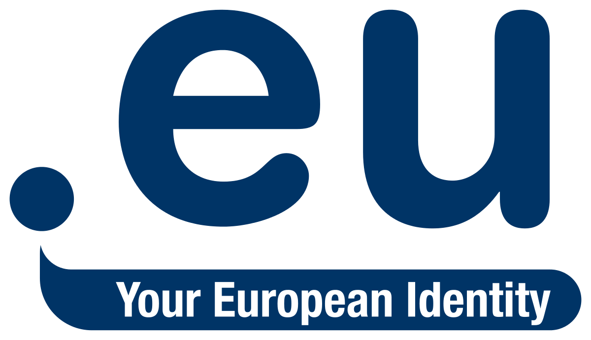 eu domain extension