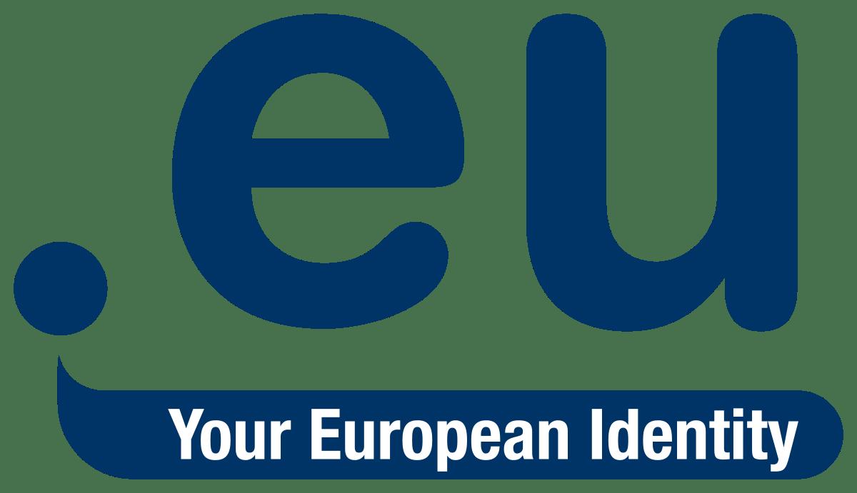 eu domain extension