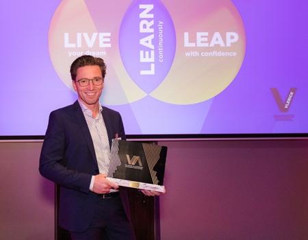 jonas-dhaenens-award