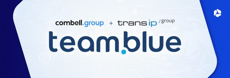 teamblue