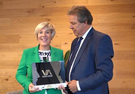 vlerick-award-19-conny-vandendriessche