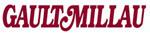 gault_millau_logo