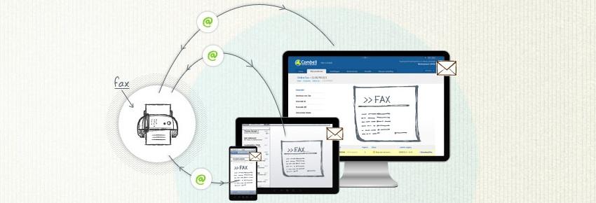 onlinefax