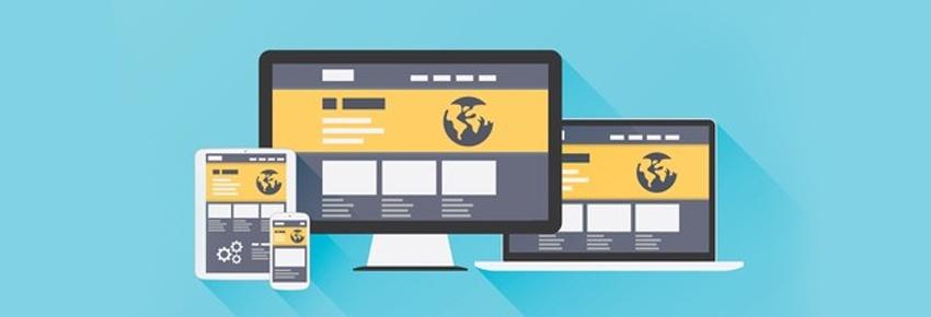 gratis webhosting