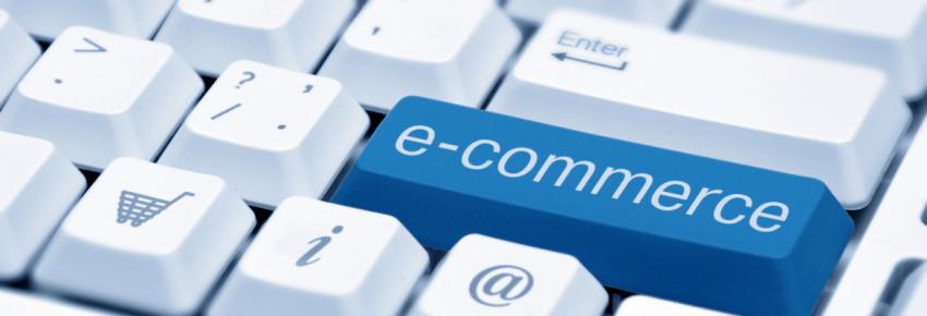 e commerce 850x290