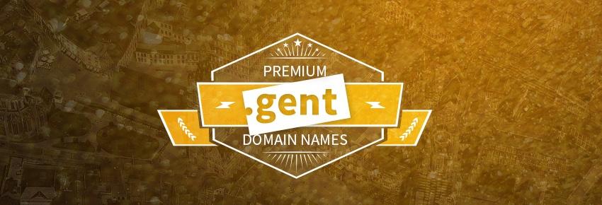 premiumgent