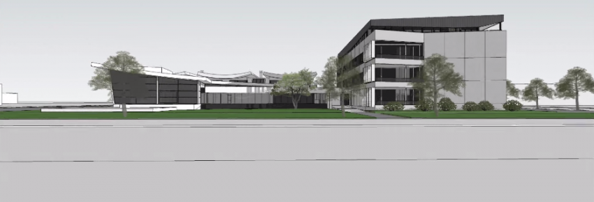 combell nieuw gebouw 850x290