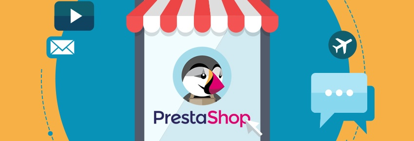 prestashop cloud vs prestashop hébergé