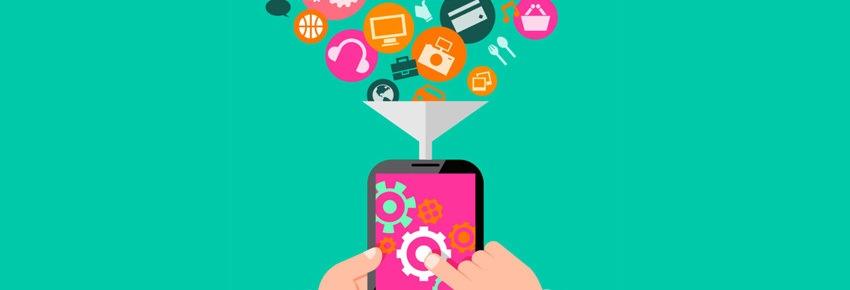 Astuces pour jeunes pousses pour développer une application