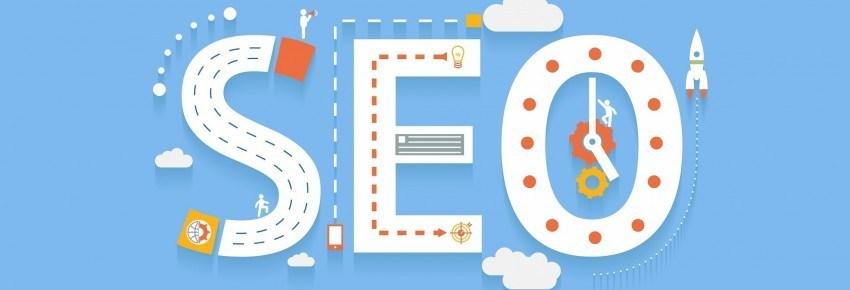 Nouveaux noms de domaine google ranking