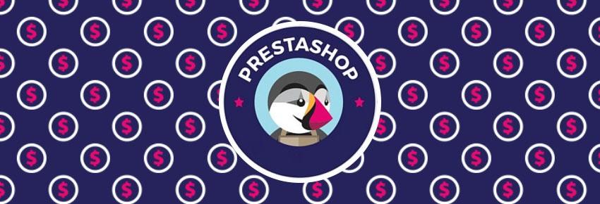 Prestashop Open Source SGC avec communauté fidèle