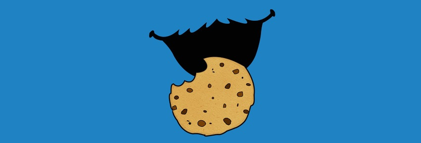 Votre site web conforme à la législation sur les cookies de l'UE