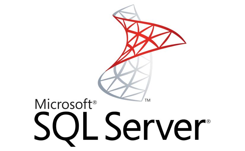 Microsoft SQL server UG