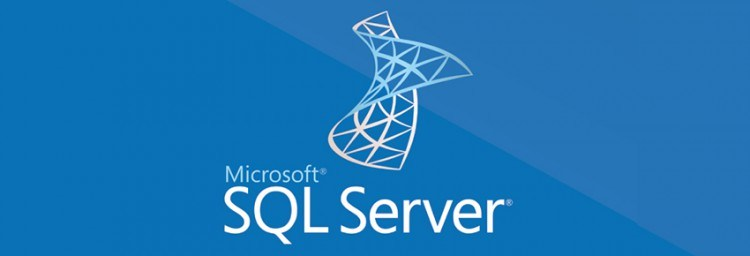 SQL Server UG chez Combell