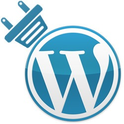 Transfert depuis WordPress.com remplacer plug-ins