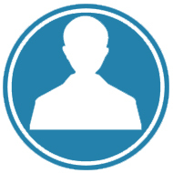 Transfert depuis WordPress.com transférer vos abonnés