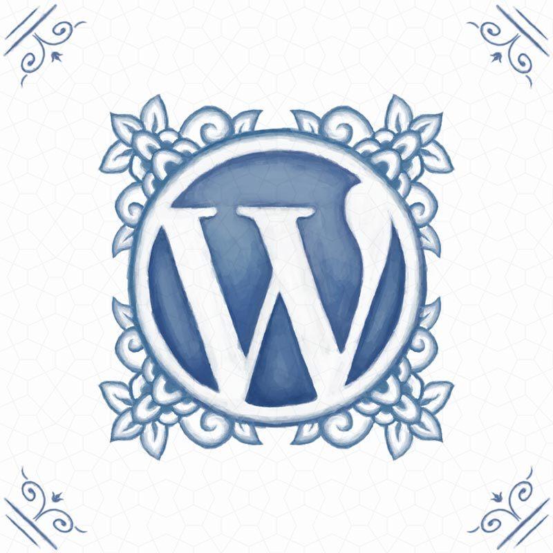 Wordcamp NL 2015